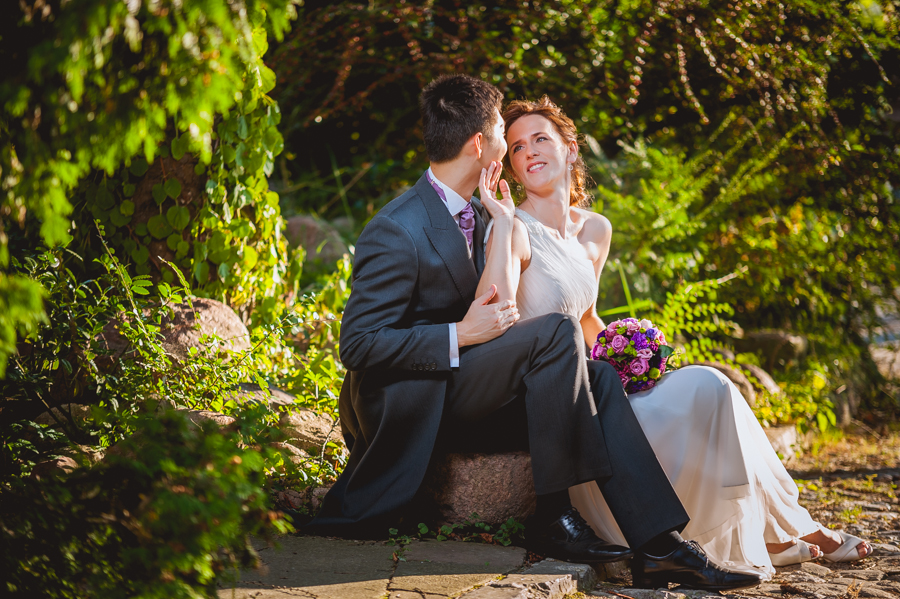 wedding photographer windsor664 - Edyta i Ethan - wedding photographer Guildford