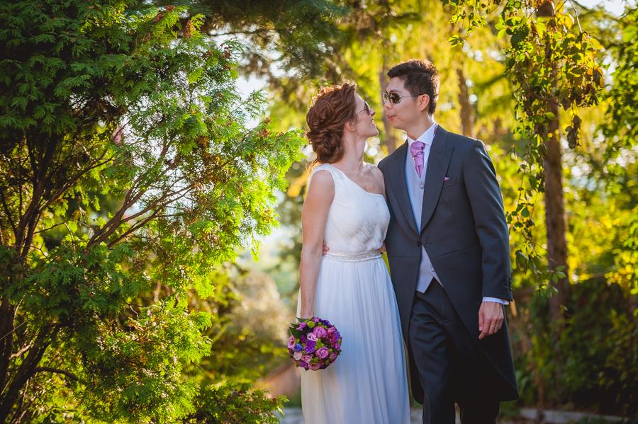 wedding photographer windsor665 - Edyta i Ethan - wedding photographer Guildford