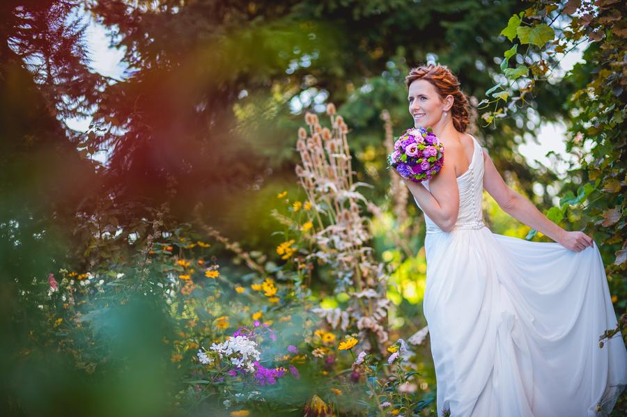 wedding photographer windsor666 - Edyta i Ethan - wedding photographer Guildford