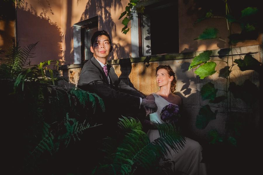 wedding photographer windsor667 - Edyta i Ethan - wedding photographer Guildford