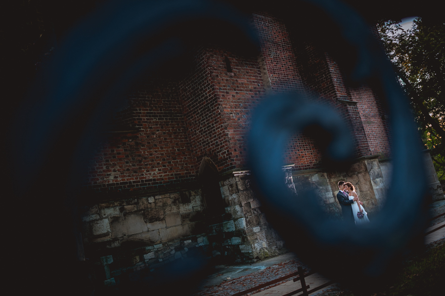 wedding photographer windsor670 - Edyta i Ethan - wedding photographer Guildford