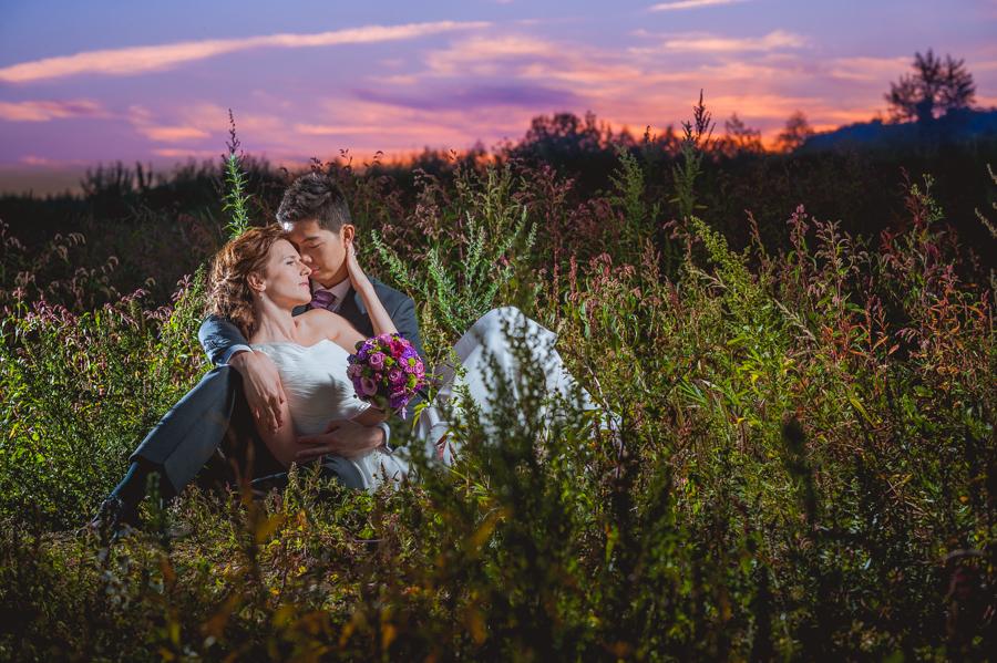 wedding photographer windsor671 - Edyta i Ethan - wedding photographer Guildford