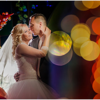 1015 2 350x350 - UK's Top 50 Wedding Photographers 2016 - Umbrella Studio in Surrey
