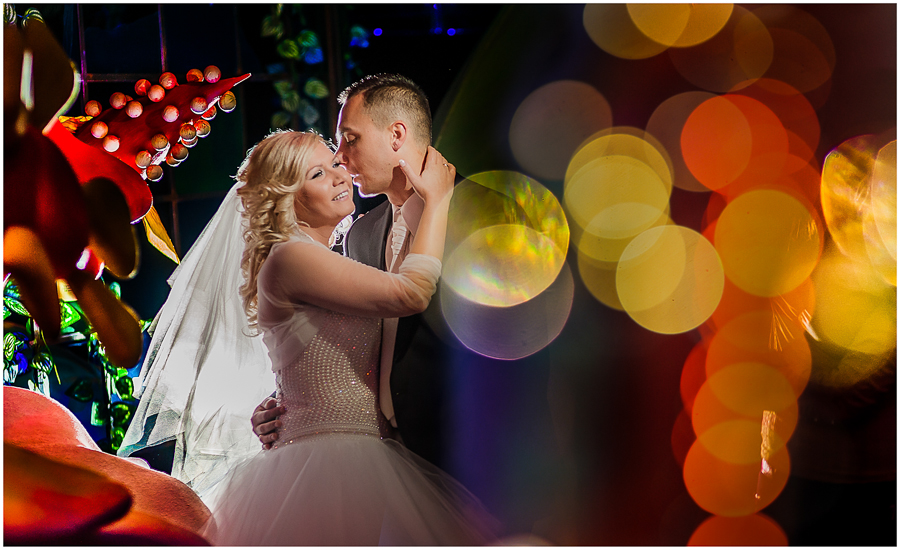 1015 2 - Part 3.  Wedding photography tips: Ceremony