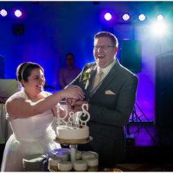 surrey-wedding-cake-cutting