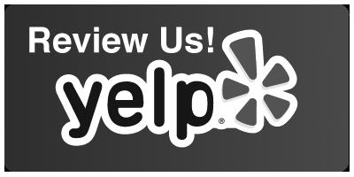 Yelp - Customer Review Umbrella Studio
