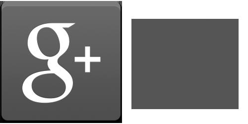 wp351416ae 06 - Customer Review Umbrella Studio