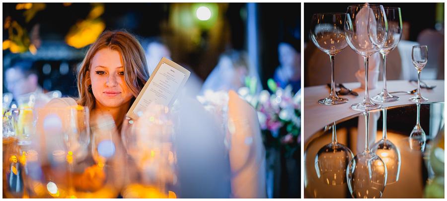 1001 - Alexandra and Thomas - stunning wedding