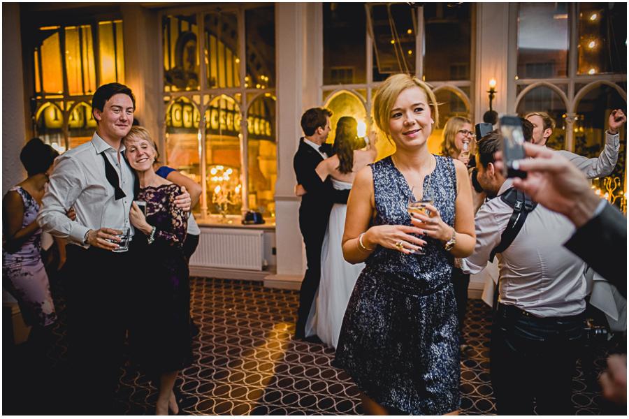 102 - Amanda and Ben - Windsor wedding photographer