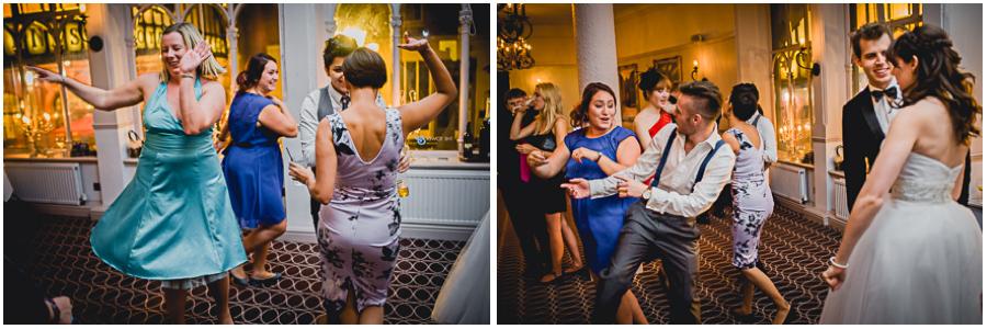 103 - Amanda and Ben - Windsor wedding photographer