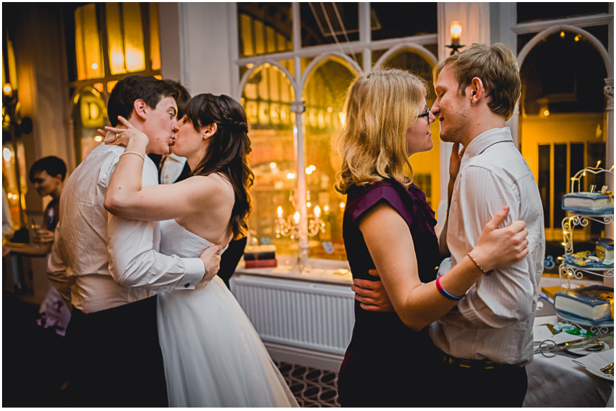 104 - Amanda and Ben - Windsor wedding photographer