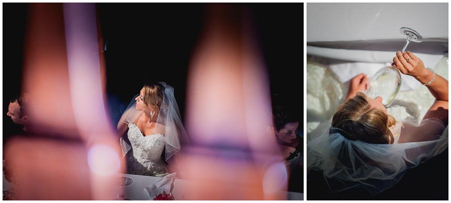 1111 - Alexandra and Thomas - stunning wedding