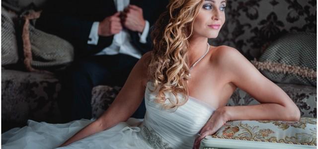1183 640x300 - Alexandra and Thomas - stunning wedding