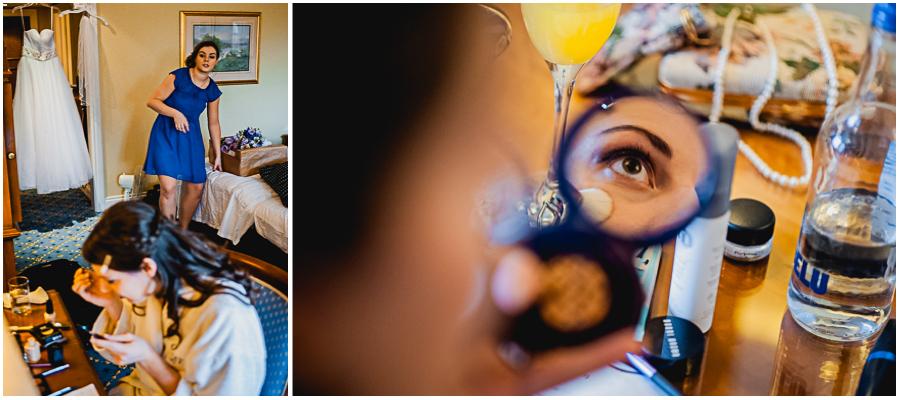 13 - Amanda and Ben - Windsor wedding photographer