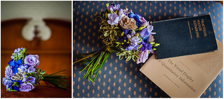14 - Amanda and Ben - Windsor wedding photographer