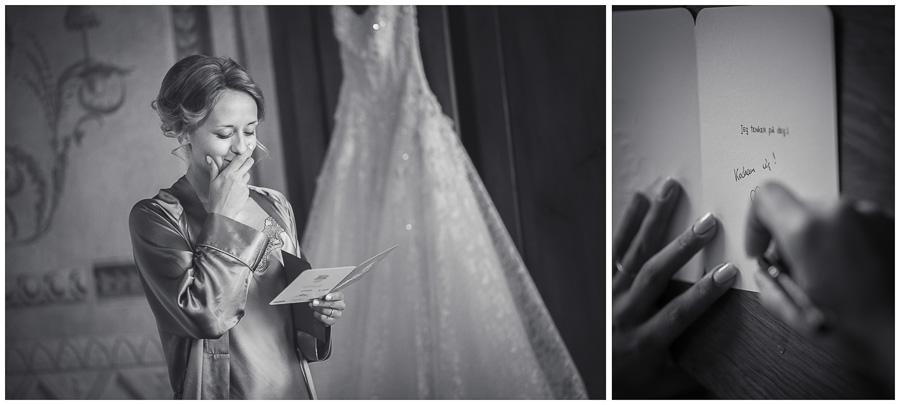 141 - Alexandra and Thomas - stunning wedding