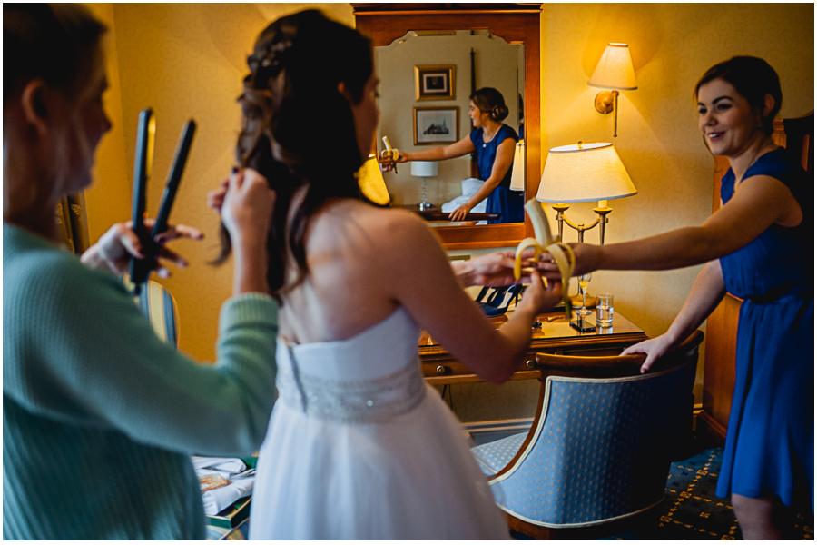 18 - Amanda and Ben - Windsor wedding photographer