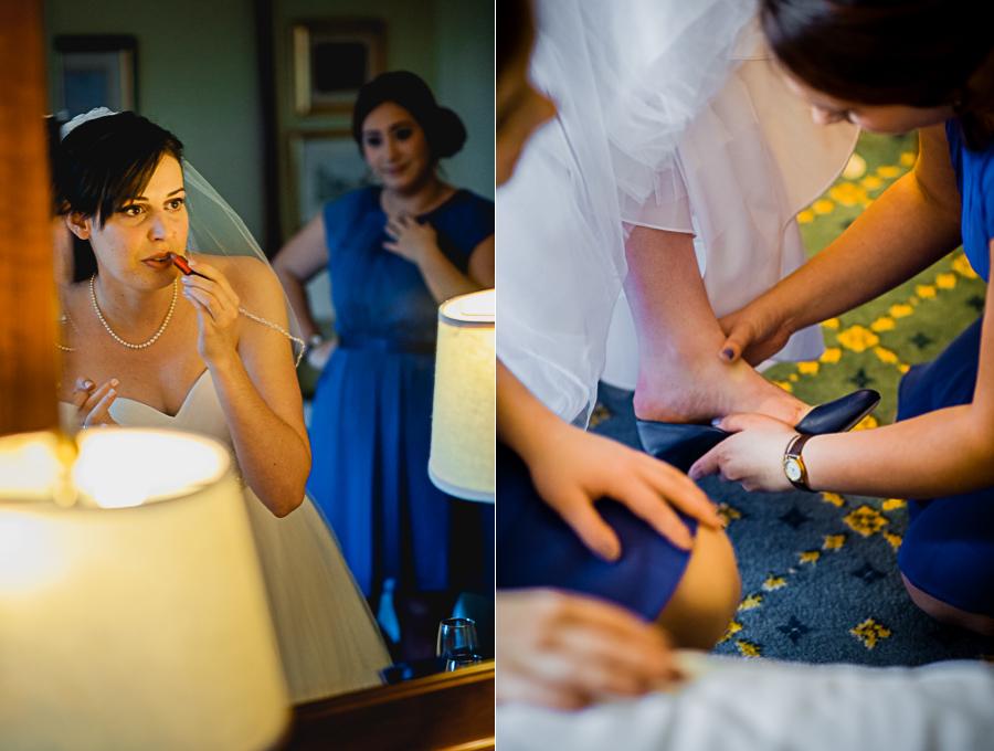 21 - Amanda and Ben - Windsor wedding photographer