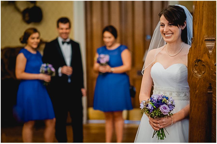 26 - Amanda and Ben - Windsor wedding photographer