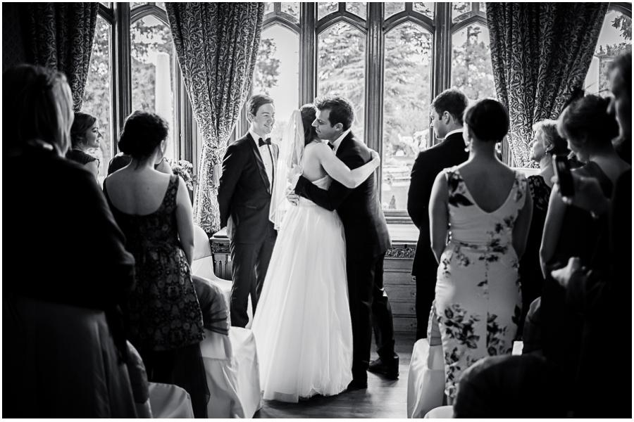 28 - Amanda and Ben - Windsor wedding photographer