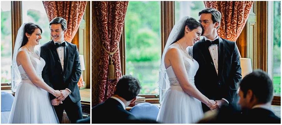 30 - Amanda and Ben - Windsor wedding photographer