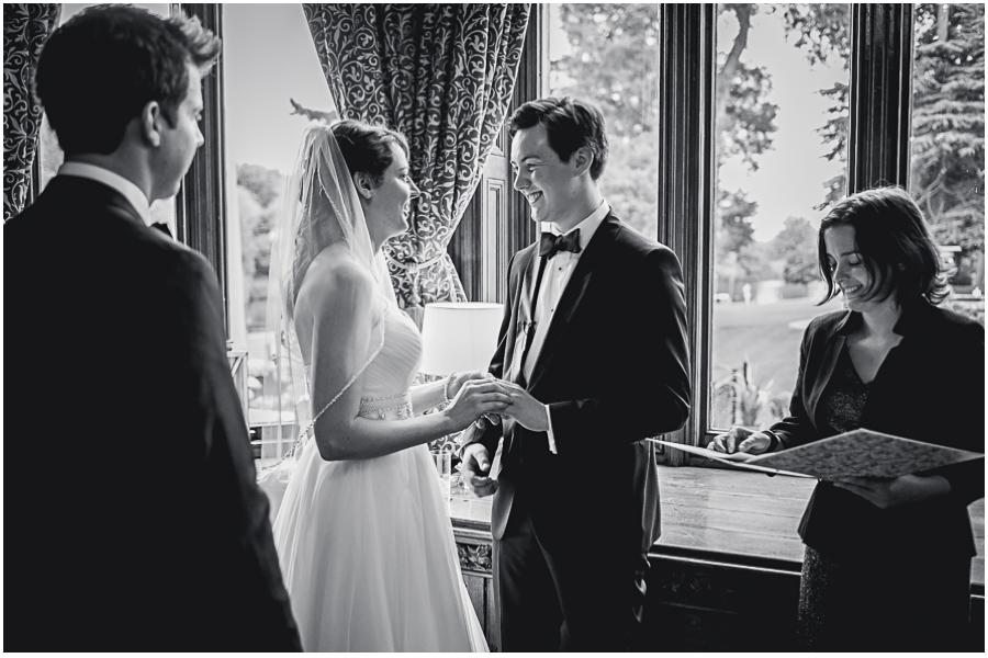 34 - Amanda and Ben - Windsor wedding photographer