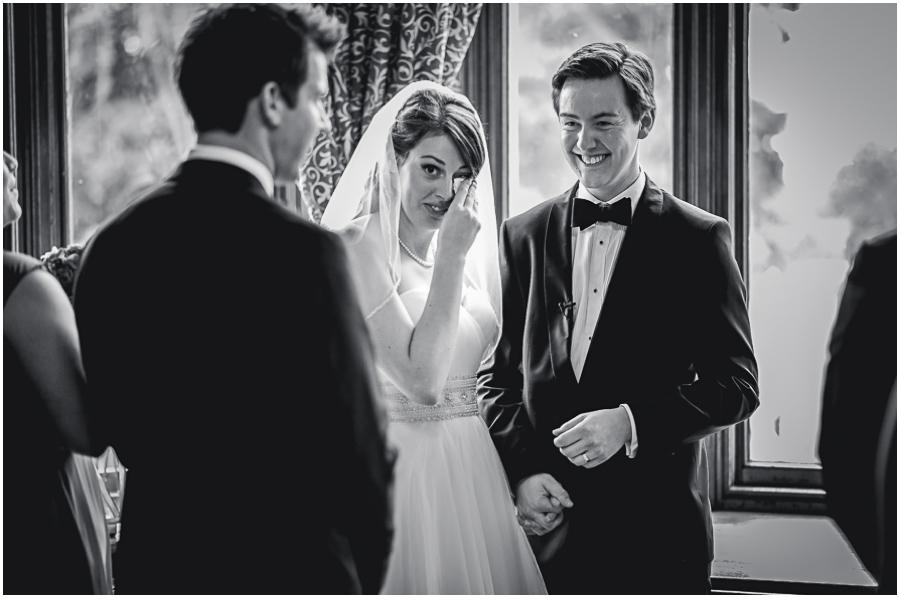37 - Amanda and Ben - Windsor wedding photographer