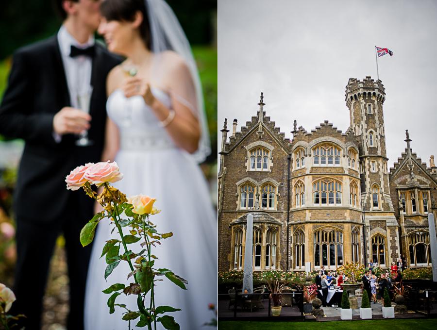 39 - Amanda and Ben - Windsor wedding photographer
