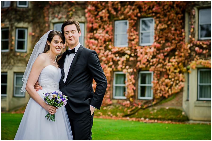 41 - Amanda and Ben - Windsor wedding photographer