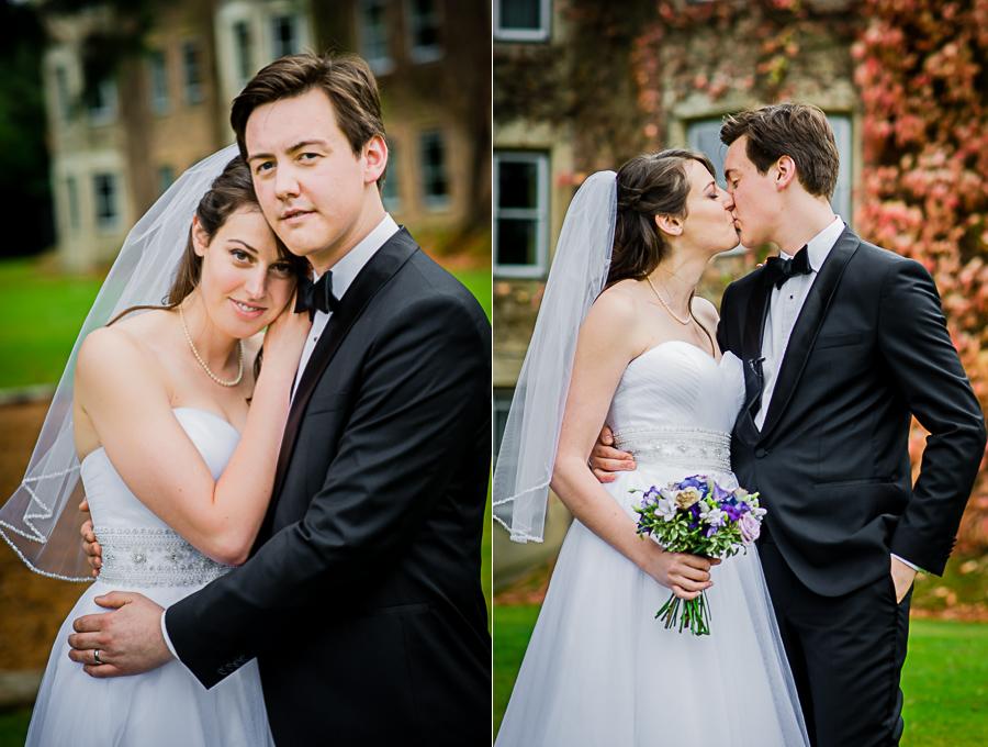 42 - Amanda and Ben - Windsor wedding photographer