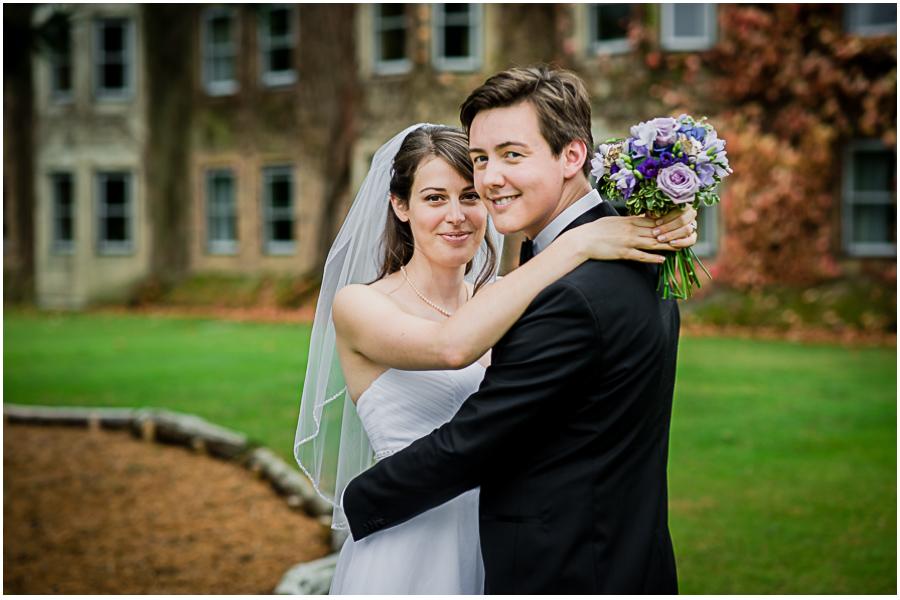43 - Amanda and Ben - Windsor wedding photographer