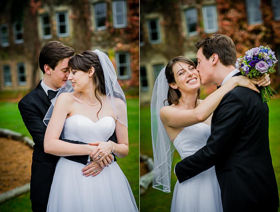 44 - Amanda and Ben - Windsor wedding photographer