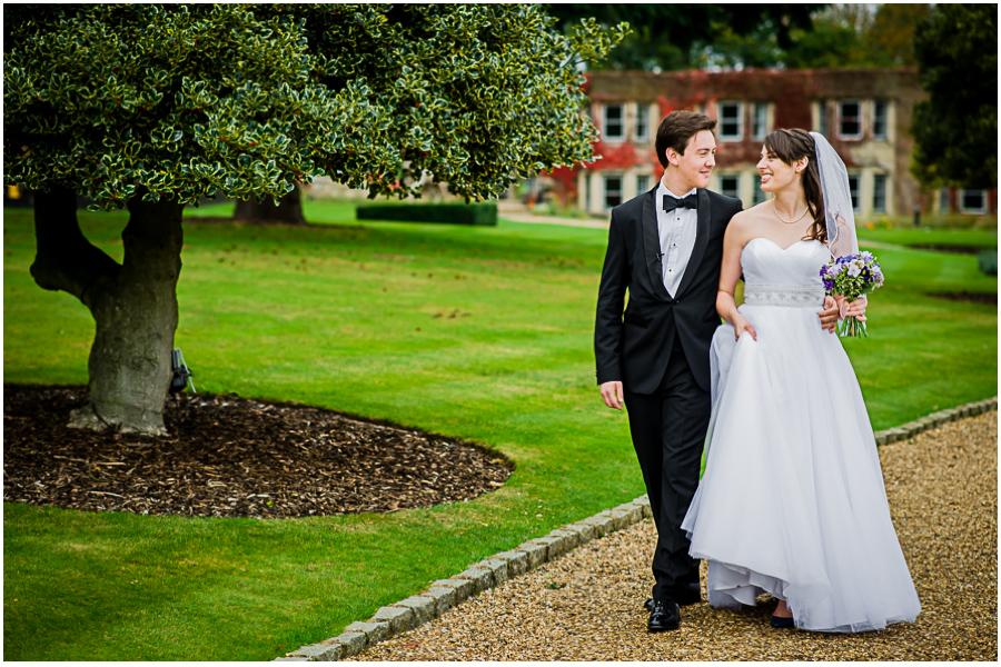 46 - Amanda and Ben - Windsor wedding photographer