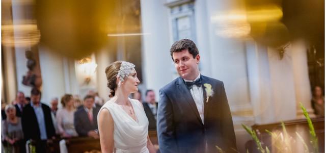 464 640x300 - Becky and Steve - wedding photographer Hounslow