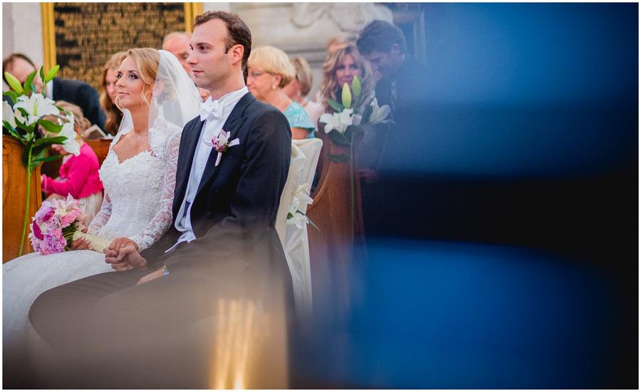471 - Alexandra and Thomas - stunning wedding