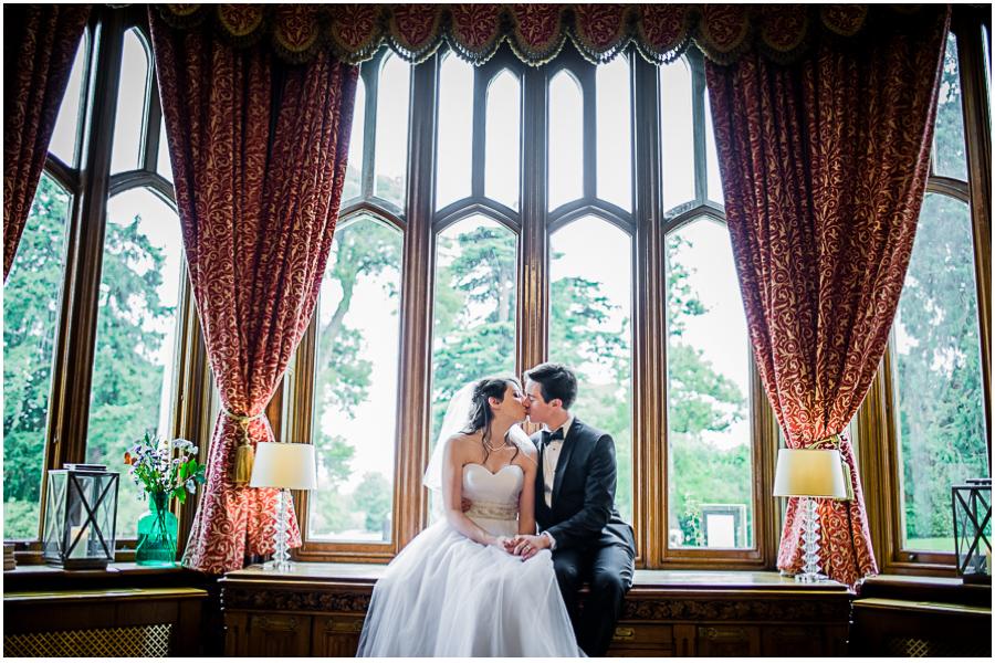57 - Amanda and Ben - Windsor wedding photographer