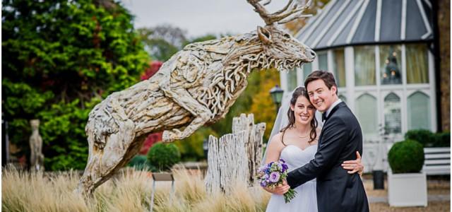 60 640x300 - Macro photos in wedding photography
