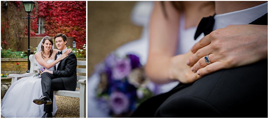 61 - Amanda and Ben - Windsor wedding photographer