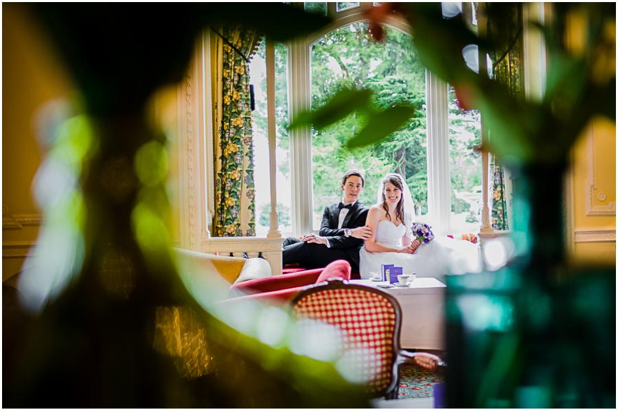 63 - Amanda and Ben - Windsor wedding photographer
