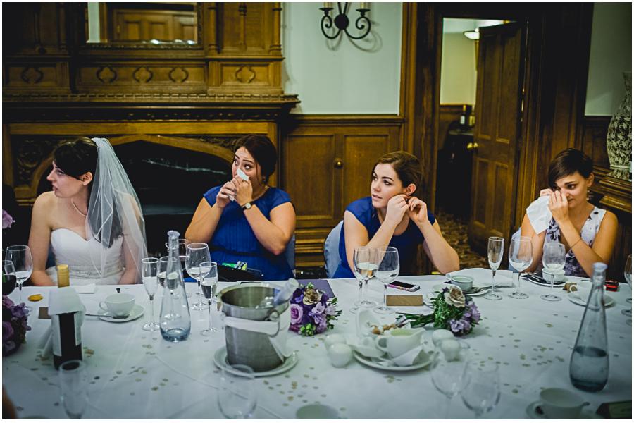 78 - Amanda and Ben - Windsor wedding photographer