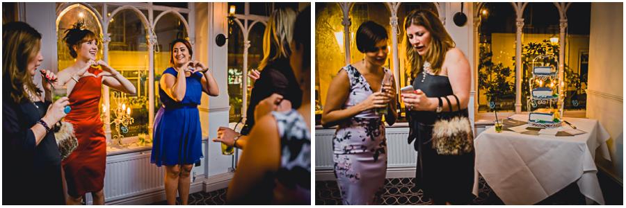 86 - Amanda and Ben - Windsor wedding photographer