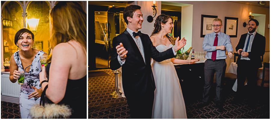 87 - Amanda and Ben - Windsor wedding photographer