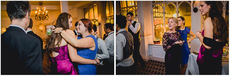 89 - Amanda and Ben - Windsor wedding photographer