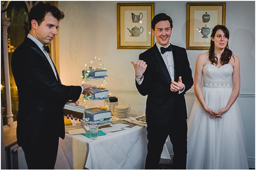 90 - Amanda and Ben - Windsor wedding photographer
