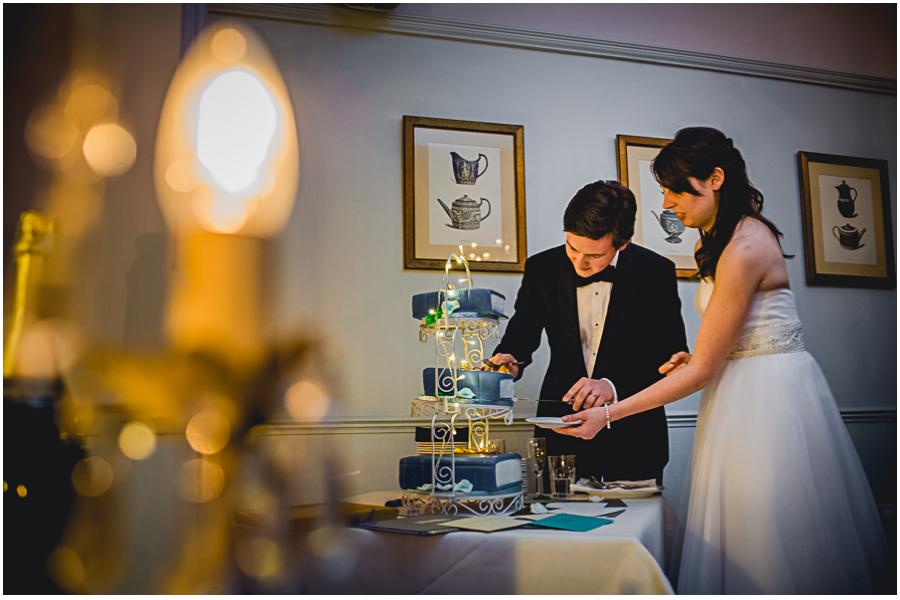 92 - Amanda and Ben - Windsor wedding photographer