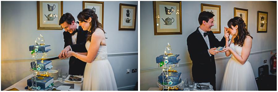 93 - Amanda and Ben - Windsor wedding photographer
