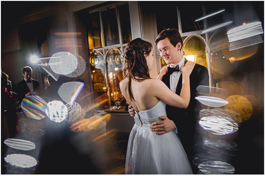94 - Amanda and Ben - Windsor wedding photographer
