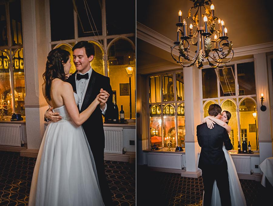 97 - Amanda and Ben - Windsor wedding photographer