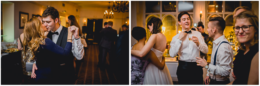 98 - Amanda and Ben - Windsor wedding photographer