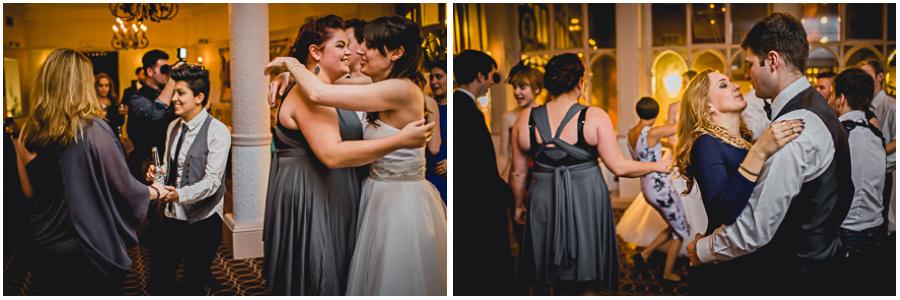 99 - Amanda and Ben - Windsor wedding photographer